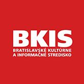 Logotype BKIS
