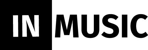 inmusic-logotype-web